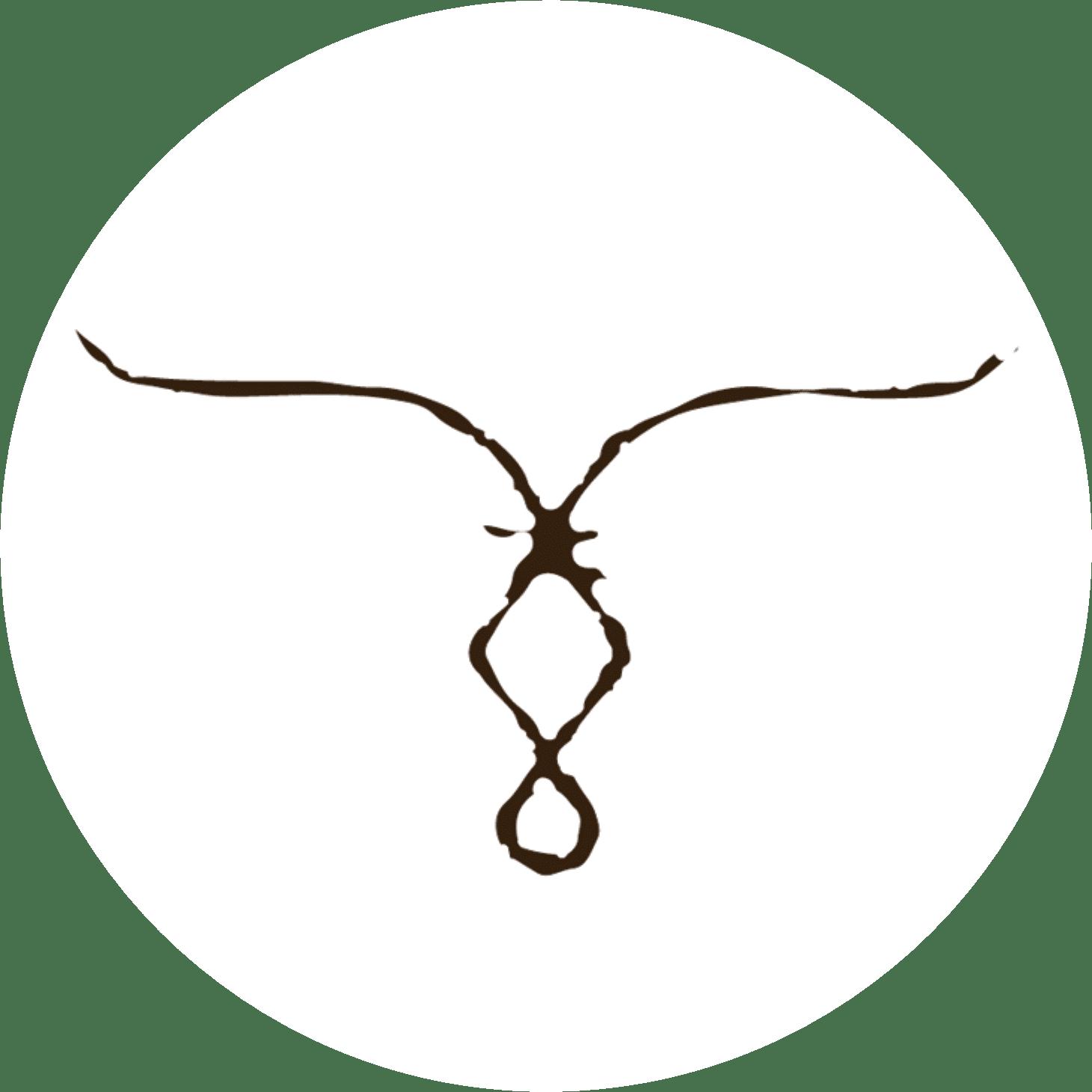 CLA Icon White Circle